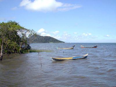 http://www.ilhadomelonline.com.br/canoas12.jpg